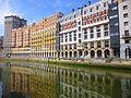 Bilbao - La Ría a su paso por Ibaiondo 01.jpg