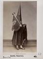 Bild från Johanna Kempes f. Wallis resa genom Spanien, Portugal och Marocko 18 Mars - 5 Juni 1895 - Hallwylska museet - 103378.tif