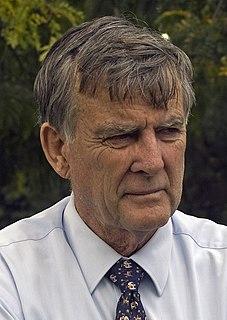 Bill Heffernan