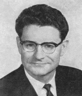 Billie S. Farnum