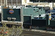 Bills casino south lake tahoe casino music instrumental music wav
