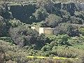 Bingemma Rd, Mgarr, Malta - panoramio (3).jpg