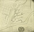 Binghamton, its settlement, growth and development (1900) (14802018553).jpg