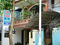 Binh Duong 2 Hotel Hue.JPG