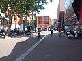 Binnenstad, 2611 Delft, Netherlands - panoramio (2).jpg