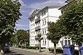 Binz, Germany - panoramio - paul muster (68).jpg