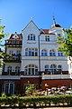 Binz Hotel Imperial 01.jpg
