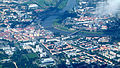 Bird's-eye view of Dresden.jpg