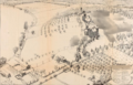 Birds Eye view of Westborough State Hospital.png