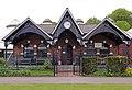 Birkenhead Park cricket pavilion 2.jpg