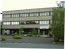 4b11b0878faebe Birkenstock - Die vollständigen Informationen und Online-Verkauf mit ...