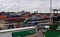 Birmingham MMB 29 Lawley Street Freightliner Terminal.jpg