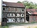 Bischleben-Stedten 1998-05-19 14.jpg