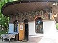 Biserica Inaltarea Domnului din Cornu de Sus 01.jpg