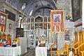 Biserica Pogorarea Sfantului Duh din Pesteana (2).JPG