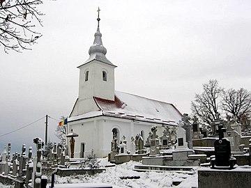 Biserica Sfânta Treime din Mândra (10).jpg