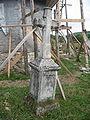 Biserica de lemn din Mănăstirea Agafton5.jpg