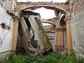 Biserica parasita 2016 - panoramio (4).jpg