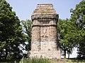 Bismarcksäule - panoramio.jpg