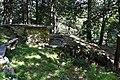 Bisuschio - Villa Cicogna Mozzoni 0107.JPG