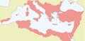 BizancjumVI.png