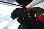 Black Dagger's Jump 112101-A--002.jpg