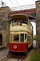 Blackpool Corporation Transport No. 40 (1).jpg