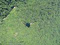 Bladen Nature Reserve.jpg