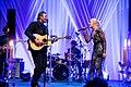 Blake Shelton and Gwen Stefani at US-Italy State Dinner.jpg