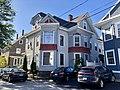 Blake Street, Concord, NH (49188718336).jpg