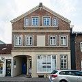 Blankeneser Bahnhofstraße 8 (Hamburg-Blankenese).18108.ajb.jpg