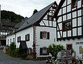 Blankenheim, Johannesstr. 3, Bild 2.jpg