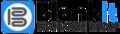 Blankit-Logo.png