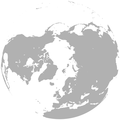 Blankmap-north pole.png