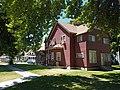 Blatchley House (Caldwell, Idaho).jpg