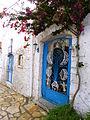 Blaue Türe.JPG