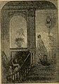 Bleak house (1895) (14585963928).jpg