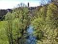 Blick über Neckar auf Rottweil - panoramio.jpg