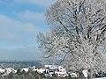Blick Richtung Wenden - panoramio.jpg