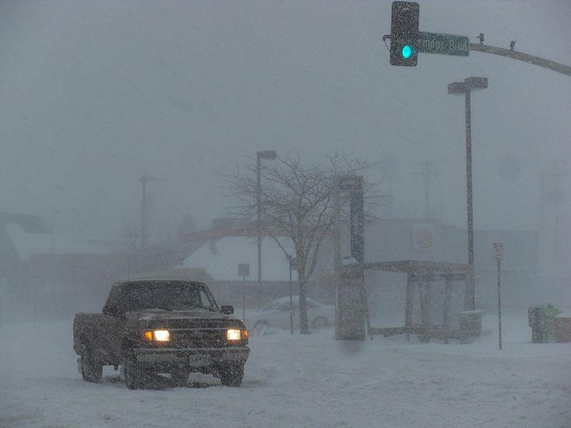 Blizzard in Kansas City.JPG