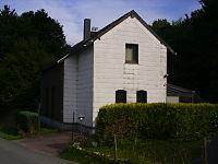 Blockhouse-oudler.JPG