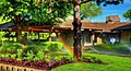 Bloomingdale, IL, USA - panoramio (1).jpg