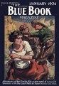 Blue Book v038 n03 (1924-01) (IA BlueBookV038N03192401).pdf
