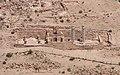 Blue Chapel, Petra.jpg