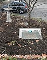 Blue Star Memorial By-Way Bronxville jeh.jpg
