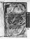 blz. uit oorkondeboek uit 1532 - delft - 20048751 - rce