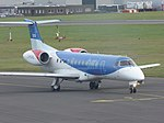 Bmi Regional (G-RJXL), Newcastle Airport, November 2015 (02).JPG