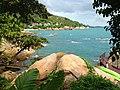 Bo Put, Ko Samui District, Surat Thani, Thailand - panoramio (16).jpg