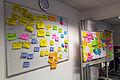 Boards workshop March 2014 (01).jpg