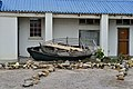 Boat, Port Nolloth, Northern Cape, South Africa (20353675580).jpg